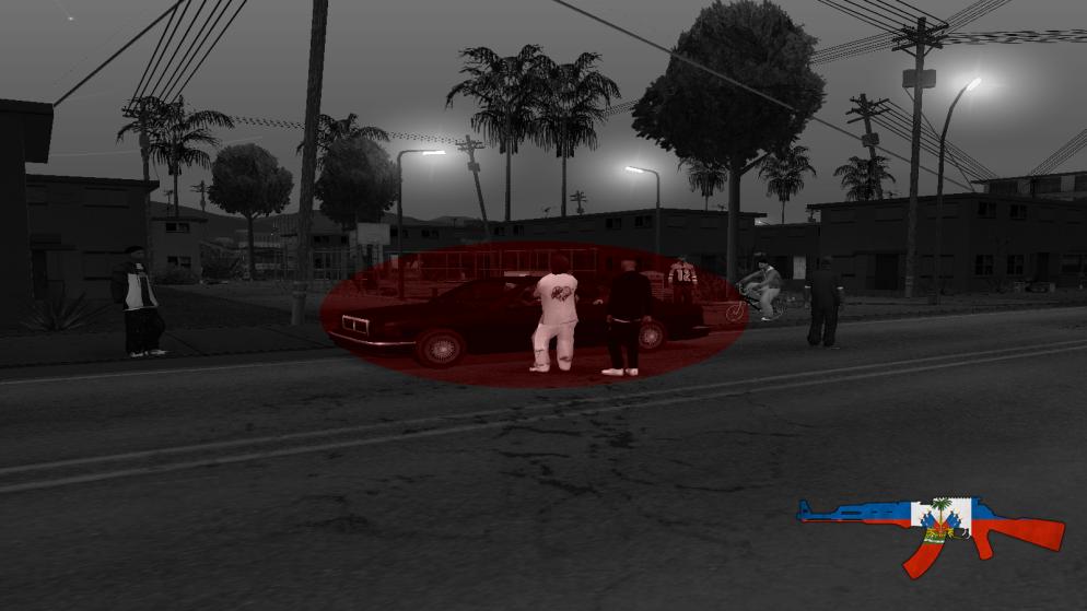 (FE) 103rd Bone Gang (Zoe Pound affiliated) - Page 13 Sa-mp-303
