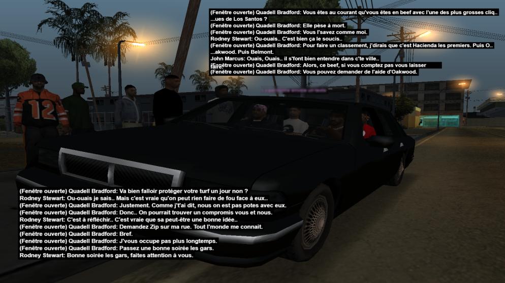(FE) 103rd Bone Gang (Zoe Pound affiliated) - Page 13 Sa-mp-306