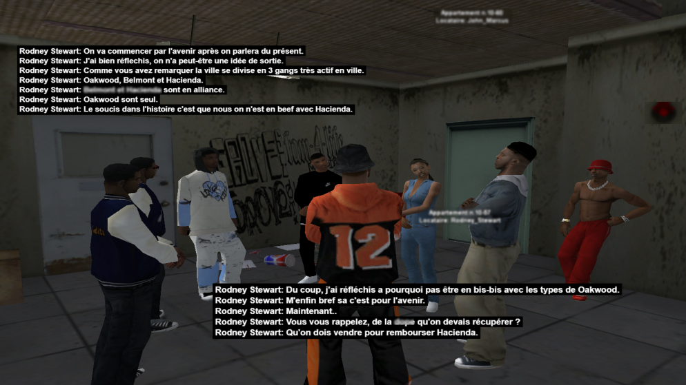 (FE) 103rd Bone Gang (Zoe Pound affiliated) - Page 14 Sa-mp-320