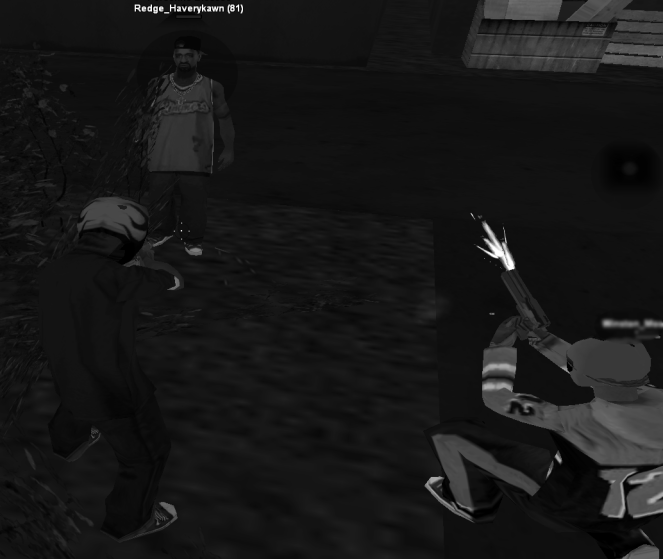 (FE) 103rd Bone Gang (Zoe Pound affiliated) - Page 28 Unknown