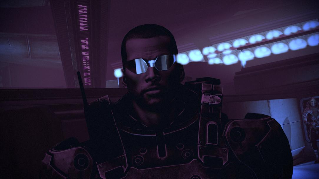 Mass_Effect_Legendary_Edition_Screenshot_2021.07.11_-_05.15.01.05.png?width=1083&height=609