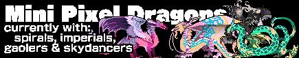 mini_pixel_dragons_sig_med.png