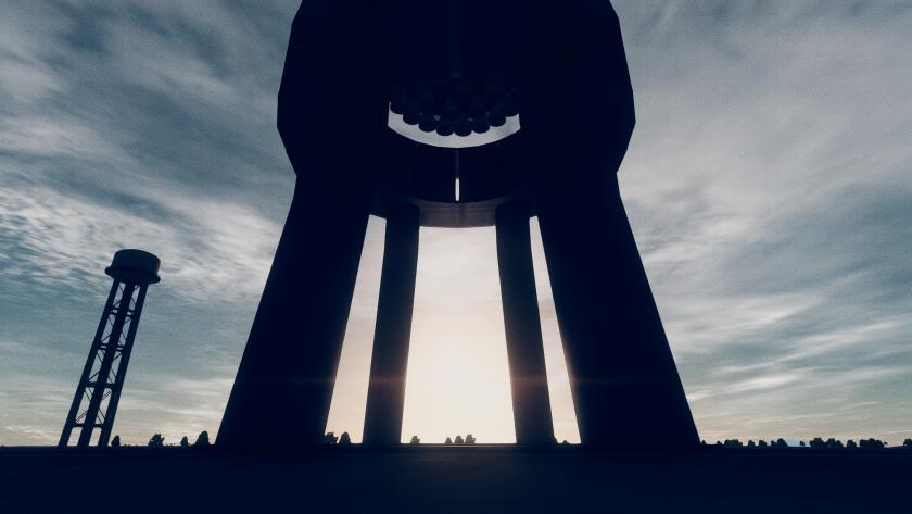Kerbal_Space_Program_30_08_2021_07_37_04