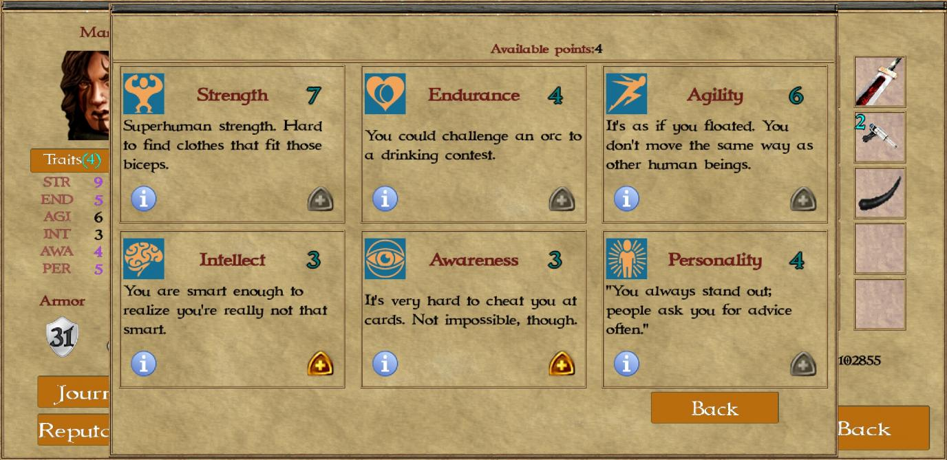Screenshot_20210505-024806_Exiled_Kingdoms.jpg