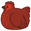 audobon_CHICKEN_Extra_1.png