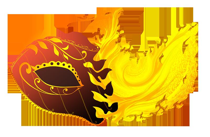 AoC_RP_Logo_Draft02.png