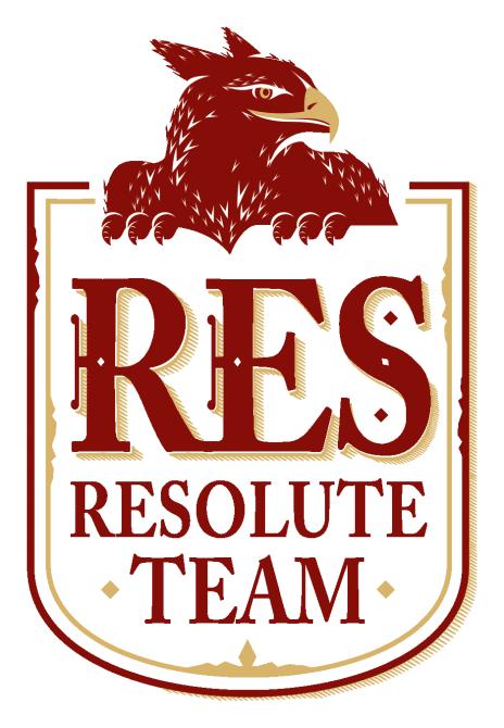 RES_logo_2021.png