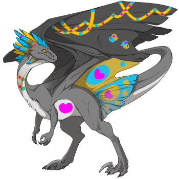 Butterfly_God_Pan_Edition.png