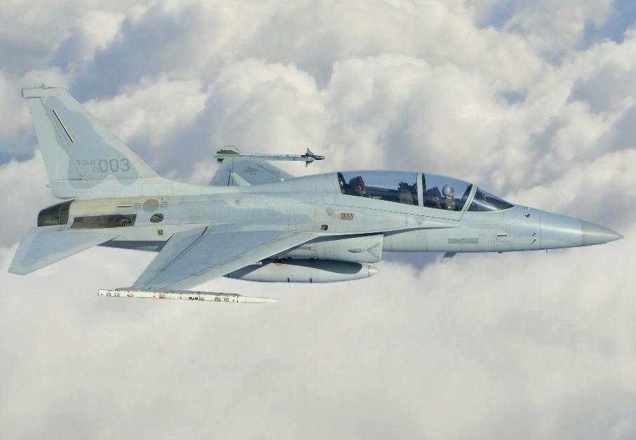 ](<br /> https://media.discordapp.net/attachments/842280125487513623/879547707163836416/1200px-Republic<em>F-105D-30-RE</em>SN<em>62-4234</em>in<em>flight</em>with<em>full</em>bomb<em>load</em>060901-F-1234S-013.jpg)<br /> ![