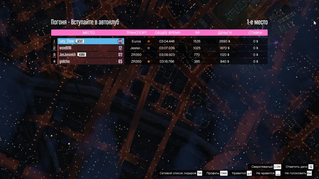 Grand_Theft_Auto_V_Screenshot_2021.08.11