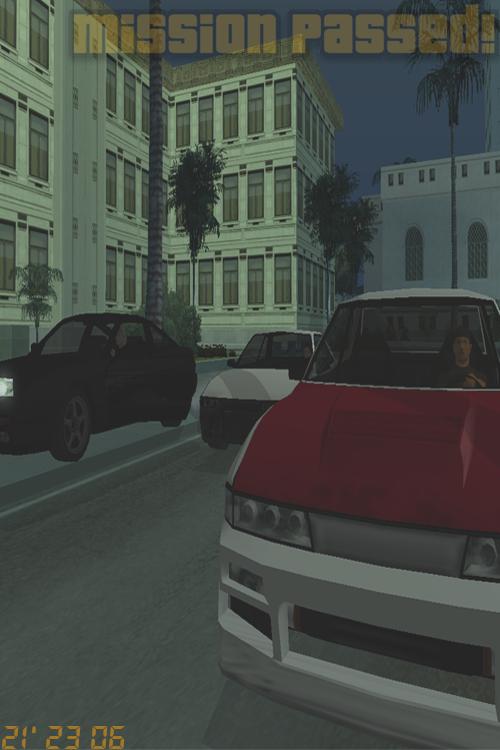 (FE) Osaka Outlaw Street Racer - Page 4 Osaka2