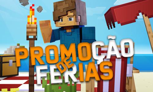 PromocaoFerias.png