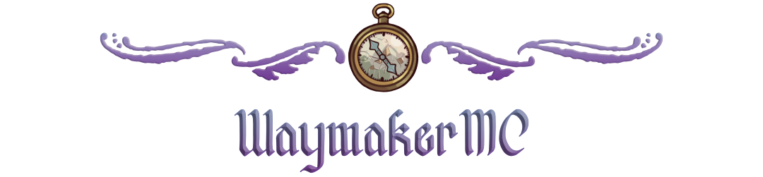 waymakermc_with_compass_divider.png