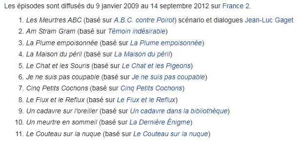 FireShot_Capture_3465_-_Les_Petits_Meurtres_dAgatha_Christie_Wikipedia_-_fr.wikipedia.org.png