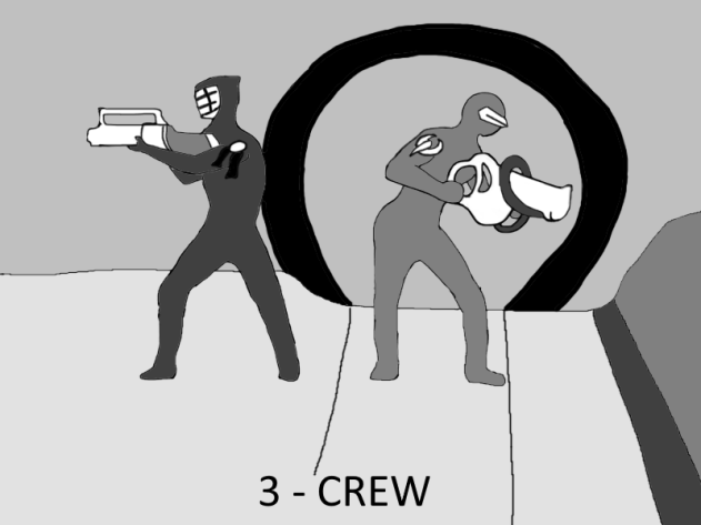 3_-_Crew.png?width=631&height=473