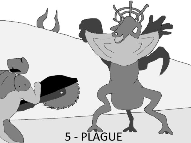 5_-_Plague.png?width=631&height=473