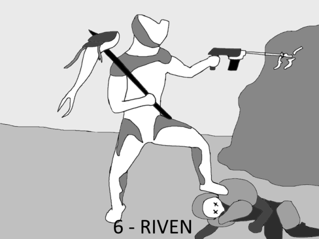 6_-_Riven.png?width=631&height=473