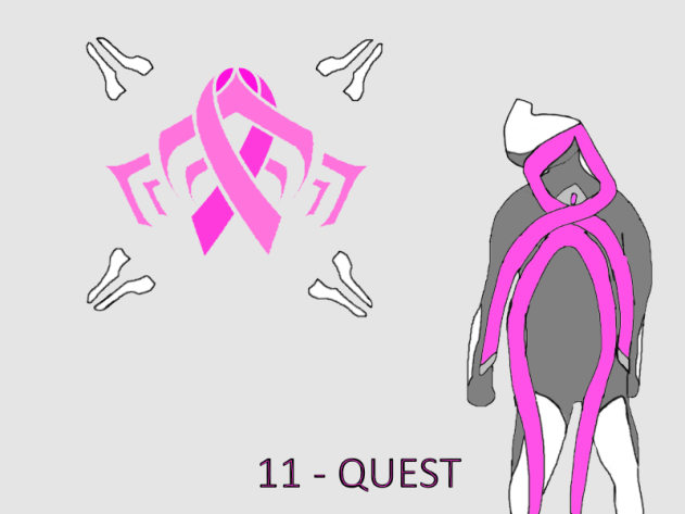11_-_Quest.png?width=631&height=473