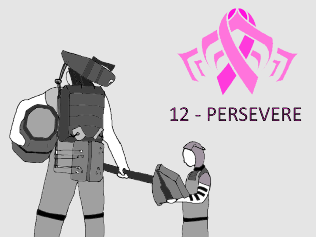 12_-_Persevere.png?width=631&height=473