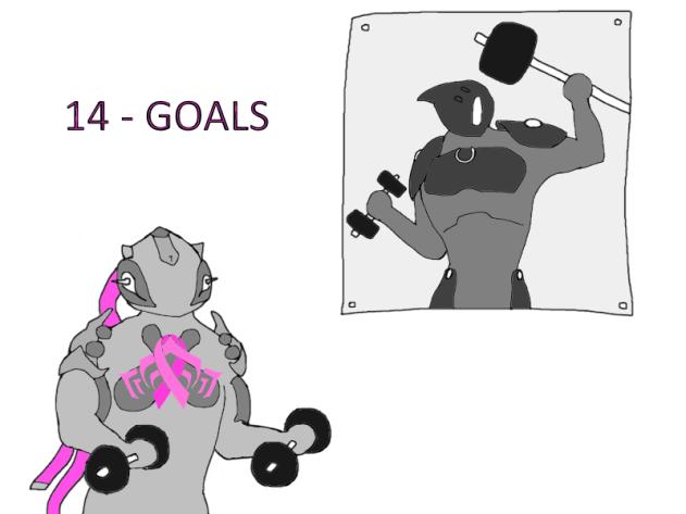 14_-_Goals.png?width=631&height=473