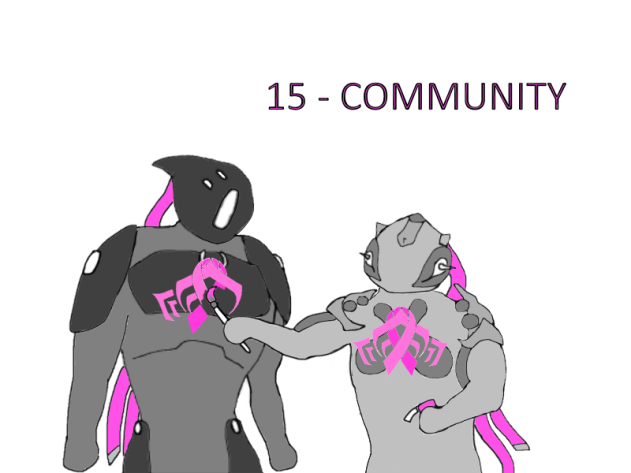 15_-_Community.png?width=631&height=473