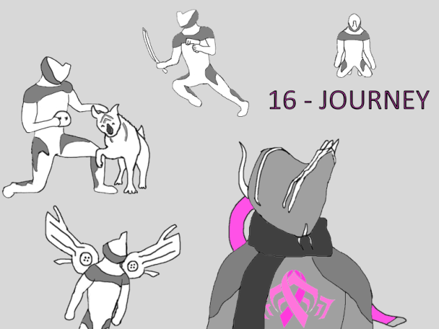 16_-_Journey.png?width=631&height=473