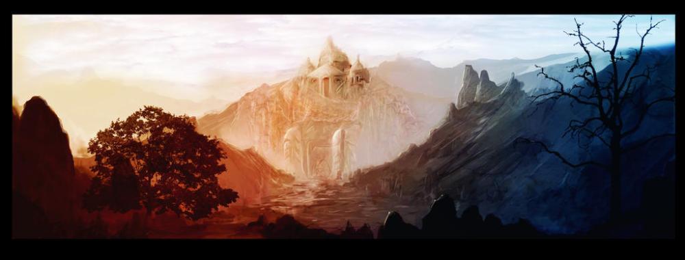 viking_temple_ev_by_emolkw_by_emolkw_d7ajxri-fullview.jpg