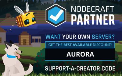 nodecraft ad