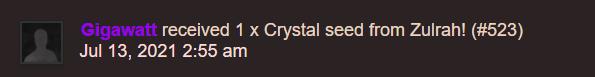 Crystal_Seed.PNG