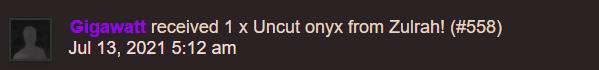 Uncut_Onyx.PNG
