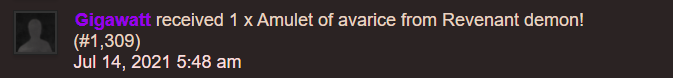 Amulet_of_Avarice.PNG