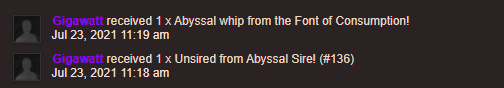 SireWhip.PNG