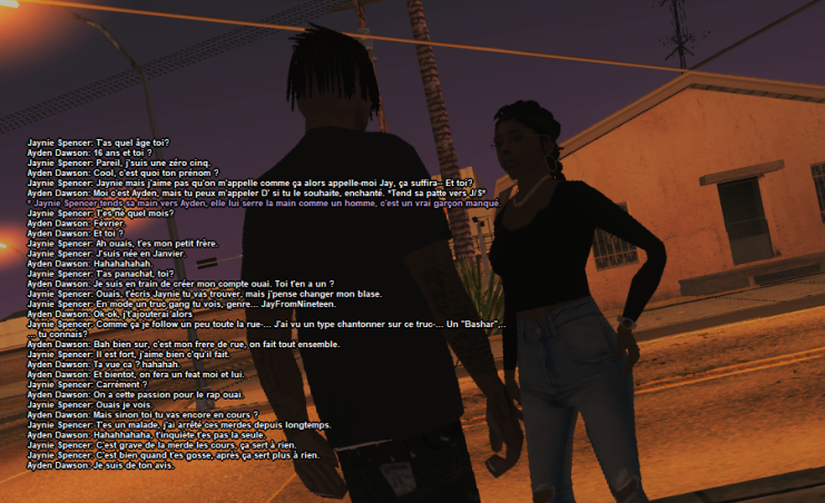 (PED) (GANG) 19th Corona Shower Posse - Page 17 Chill_2