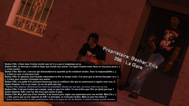 (FE) (GANG) 19th Corona Shower Posse - Page 41 Samp_06_08_2021_20_18_28