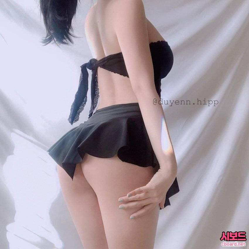 호불호 -cboard