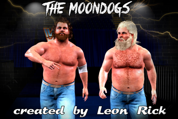 Moondogs.png?width=573&height=382