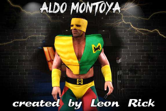 Aldo_Montoya.png?width=573&height=382