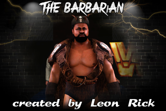 The_Barbarian_1991.png?width=573&height=