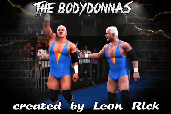 The_Bodydonnas.png?width=573&height=382