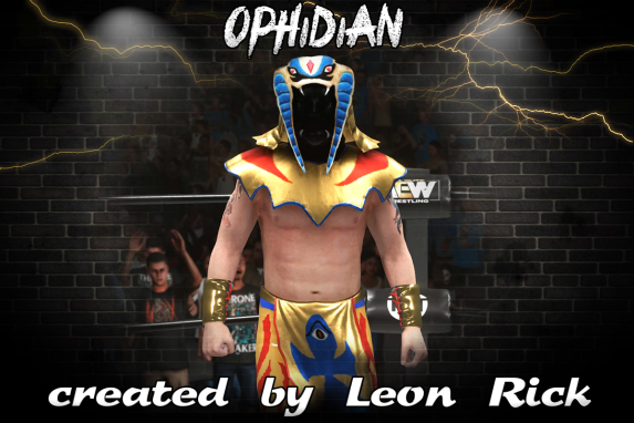 Ophidian.png?width=573&height=382
