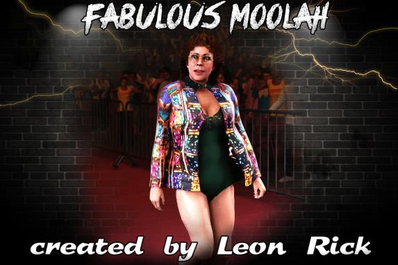 Fabulous_Moolah.png?width=573&height=382
