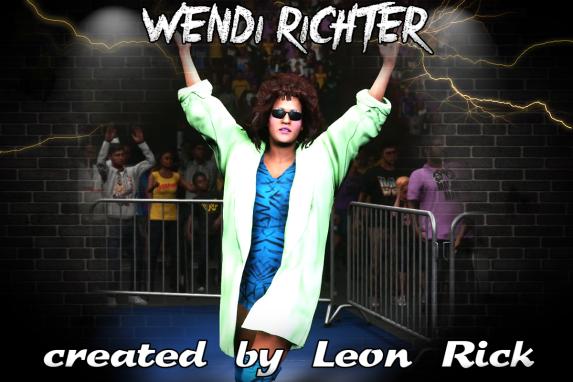 Wendi_Richter.png?width=573&height=382