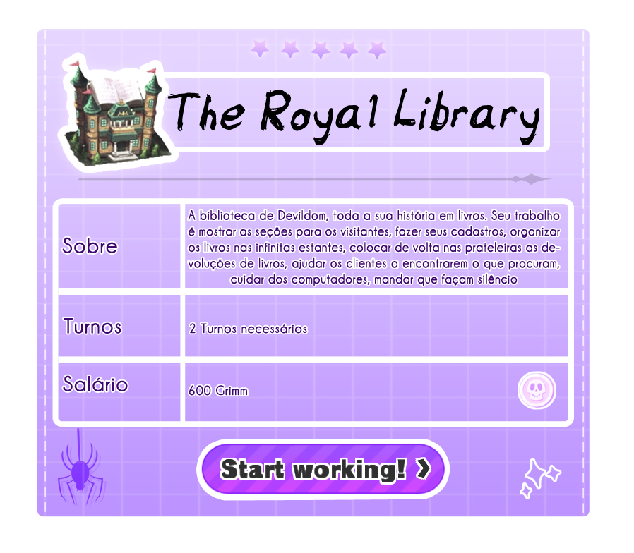 https://media.discordapp.net/attachments/878766732863500308/883937488605941830/The_Royal_Library.png
