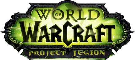 Project_Legion.png?width=440&height=197