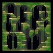 No_Legs_Puzzle.JPG