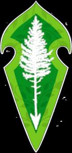 Hochwalde-Wappen-klein.png?width=142&hei