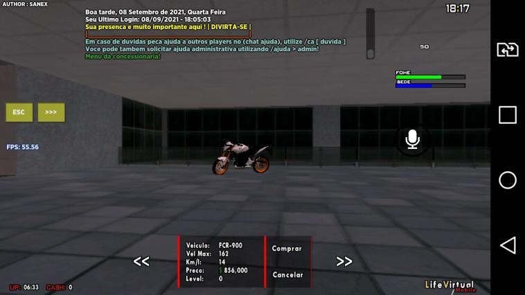 [Download]»[data] feita por biel pipoca  Screenshot_2021-09-08-13-17-13