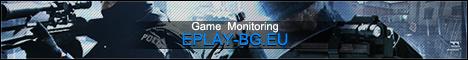 EPLAY-BG.EU - Game Monitoring