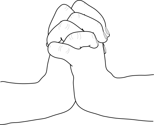 [Teste de Iniciantes] — Testando o Genin kk 521px-Mudra-Naruto-Serpent