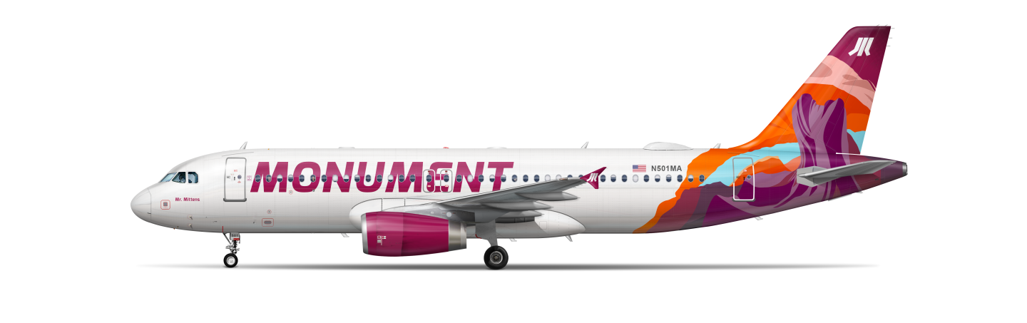 Airbus_A320_Monument_2_rough.png?width=1